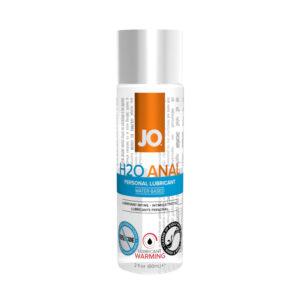 JO_h2Oanal-lubrificante-anale