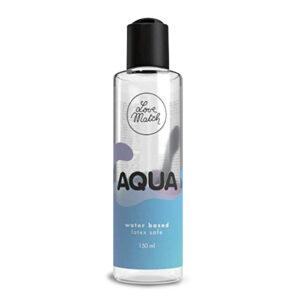 aqua-lubrificante-base-aqua