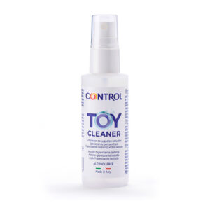 TOY-CLEANER-CONTROL-pulizia-sex-toys