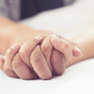sesso-di-mantenimento-sesso-in-una-relazione