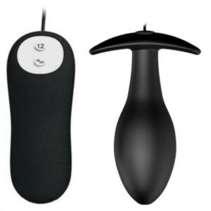 Special-Anal-Stimulation-stimolatore-anale-in-silicone-con-telecomando-plug-in-anale