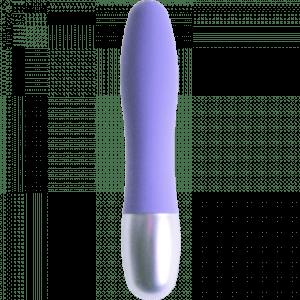 mini vibratore per clitoride