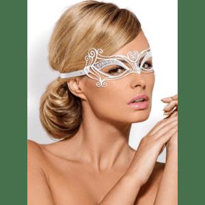 mascherina-sexy-giochi-erotici
