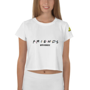 t-shirt-friends-with-benefit