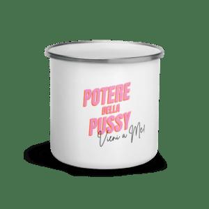 potere-della-pussy-tazza-popgasmo