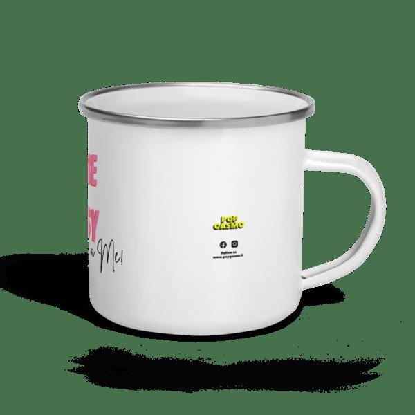 potere-della-pussy-mug-popgasmo