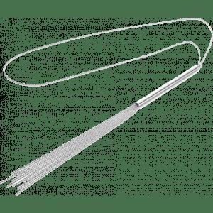 bdms-soft-bondage