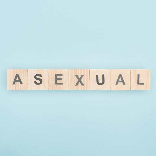 ASESSUALI chi sono e cosa significa essere asessuale