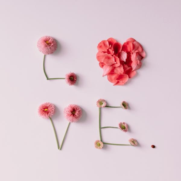 Dipendenza emotiva quando l'amore non è più amore ma dipendenza